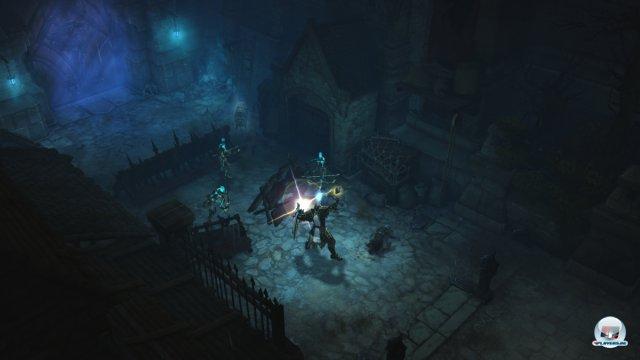 Screenshot - Diablo 3: Reaper of Souls (PC) 92467267