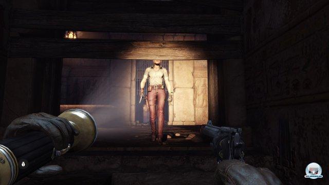 Screenshot - Deadfall Adventures (360) 92472466