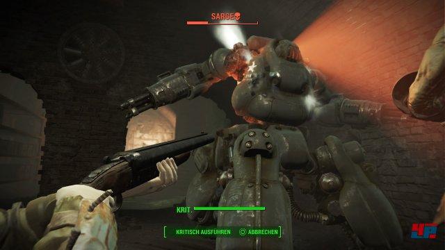 Screenshot - Fallout 4 (PlayStation4) 92516262