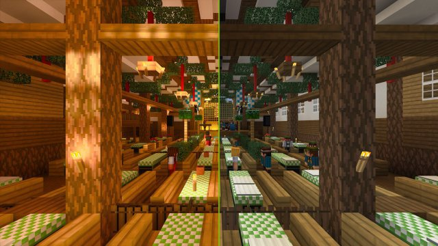 Screenshot - Minecraft (PC) 92625233