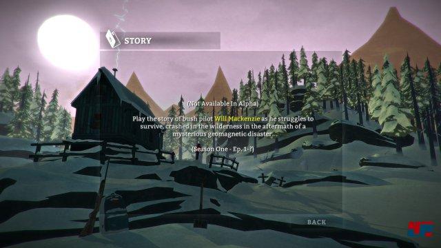 Screenshot - The Long Dark (PC) 92491297