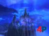 Alpha: Ardenwald