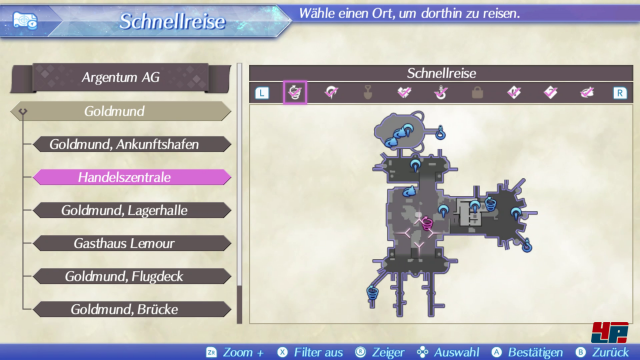 Screenshot - Xenoblade Chronicles 2 (Switch) 92556824