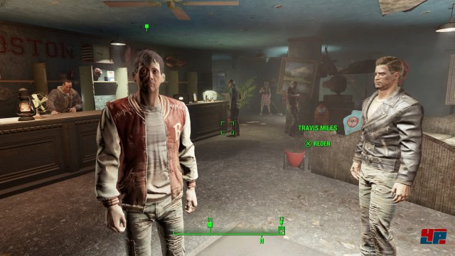 Screenshot - Fallout 4 (PlayStation4) 92516280