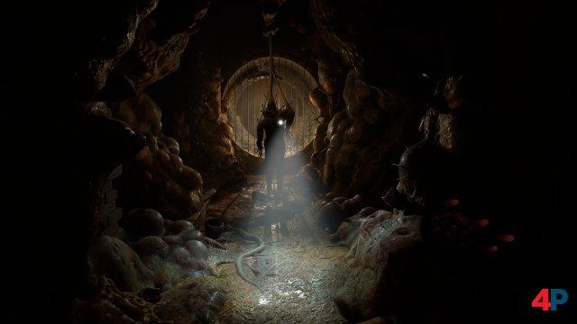 Screenshot - Half-Life: Alyx (HTCVive) 92600892