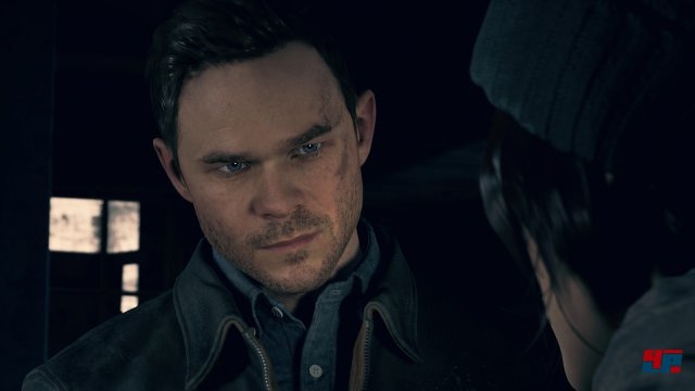 Screenshot - Quantum Break (PC) 92523751