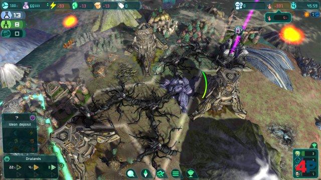 Screenshot - Imagine Earth (PC) 92594786
