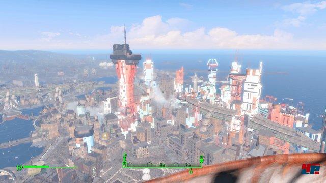 Screenshot - Fallout 4 (PlayStation4) 92516252