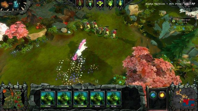 Screenshot - Dungeons 2 (PC) 92487582