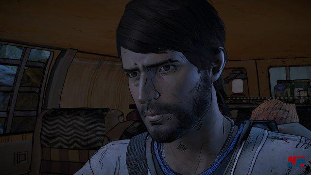 Screenshot - The Walking Dead: A New Frontier (PC) 92538025