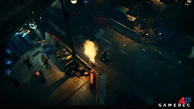 Screenshot - Gamedec (PC) 92609185