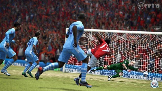 Screenshot - FIFA 13 (360) 2357997