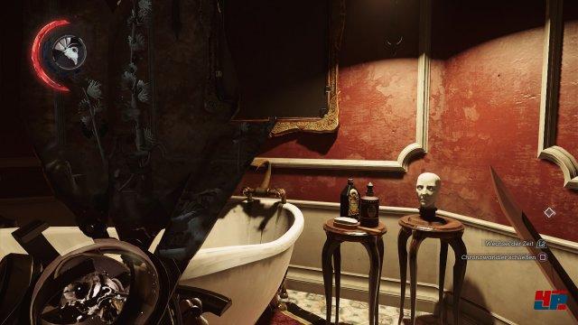 Screenshot - Dishonored 2: Das Vermächtnis der Maske (PC) 92536629