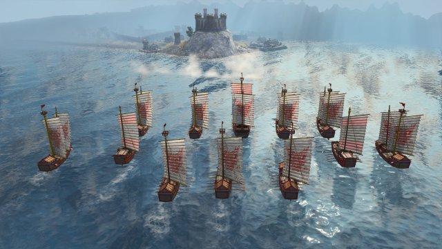 Screenshot - Age of Empires 4 (PC) 92639112