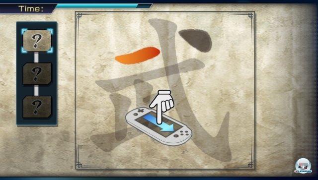 Screenshot - Dynasty Warriors: Next (PS_Vita) 2323822