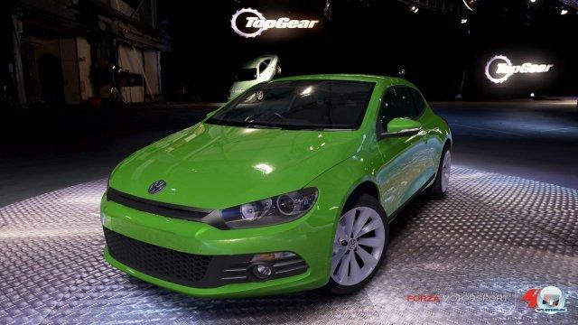 Screenshot - Forza Motorsport 4 (360) 2274887