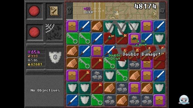 Screenshot - 10.000.000 (PC) 92441277