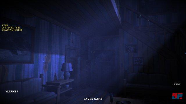 Screenshot - The Long Dark (PC) 92497393