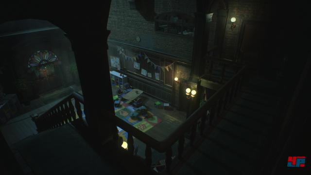 Screenshot - Resident Evil 2 (PC) 92580294