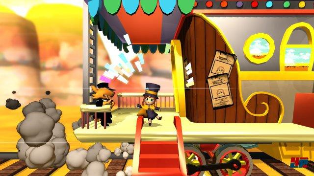 Screenshot - A Hat in Time (PC) 92553843
