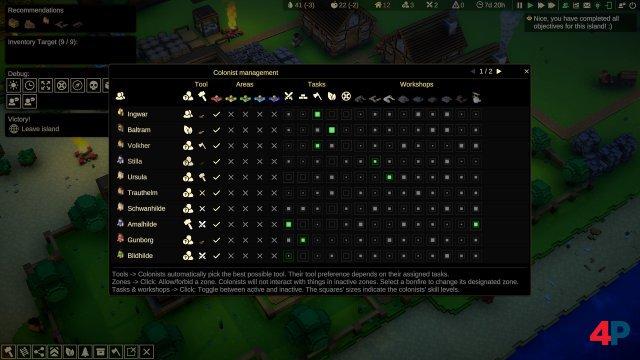Screenshot - Kubifaktorium (PC) 92591922