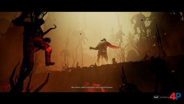 Screenshot - Mutant Year Zero: Seed of Evil (PC) 92592961