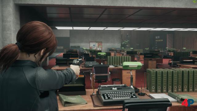 Screenshot - Nvidia (PC) 92608946