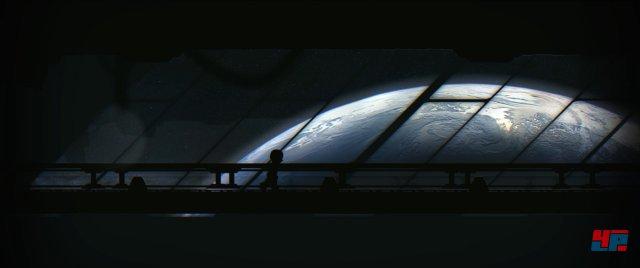 Screenshot - Orphan (PC) 92572747