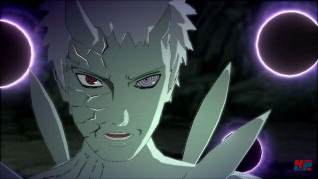 Screenshot - Naruto Shippuden: Ultimate Ninja Storm 4 (PC) 92507867
