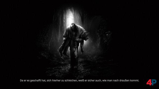 Screenshot - Darkwood (PC) 92588739
