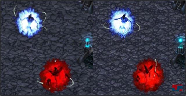Screenshot - StarCraft (PC) 92544230