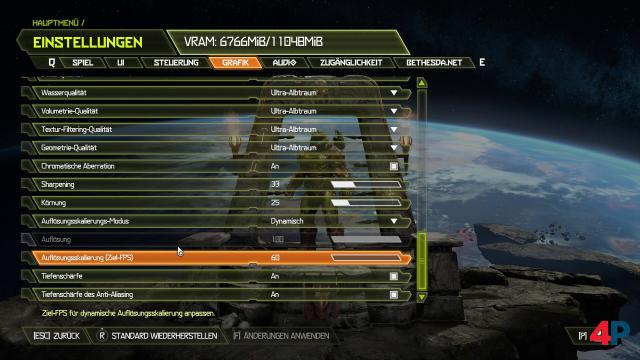 Screenshot - Doom Eternal (PC) 92608709