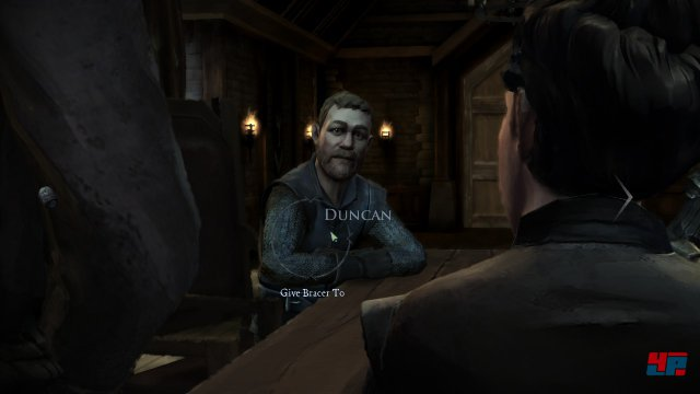 Screenshot - Game of Thrones (Telltale) (PC) 92495885