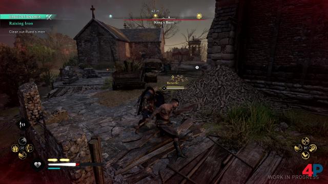 Screenshot - Assassin's Creed Valhalla (PC) 92619196
