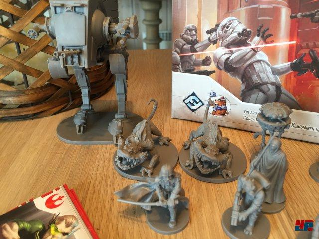 Screenshot - Star Wars: Imperial Assault (Spielkultur) 92514357