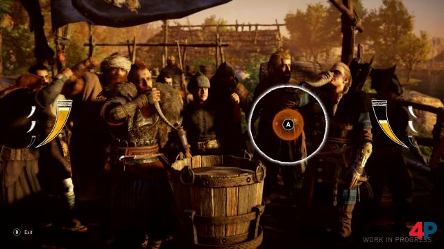 Screenshot - Assassin's Creed Valhalla (PC) 92619187