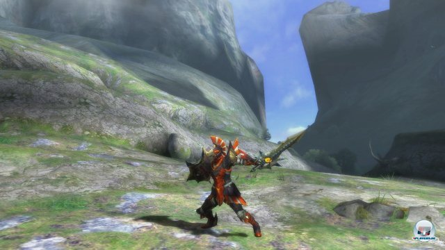 Screenshot - Monster Hunter 3 Ultimate (Wii_U) 92434682