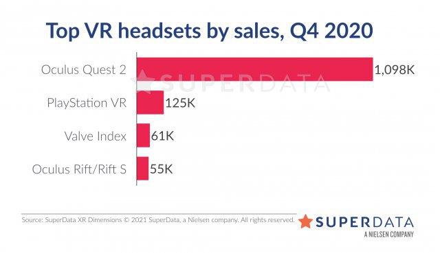 Screenshot - Virtual Reality (Android, iPad, OculusRift, VirtualReality) 92634206