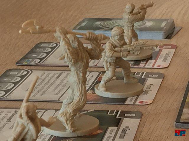 Screenshot - Star Wars: Imperial Assault (Spielkultur) 92514392