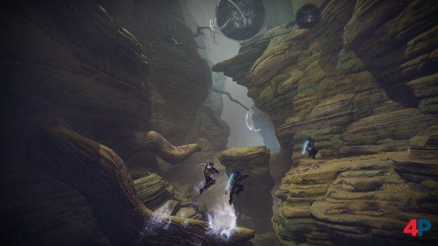 Screenshot - Destiny 2 (PC) 92615211
