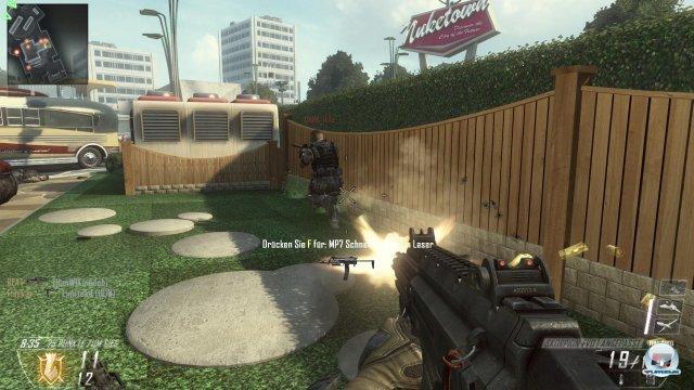 Screenshot - Call of Duty: Black Ops II (PC) 92421252