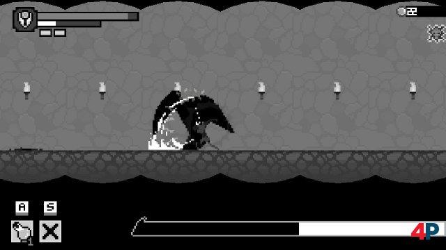 Screenshot - AshenForest (PC)