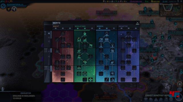 Screenshot - Civilization: Beyond Earth (PC) 92492788