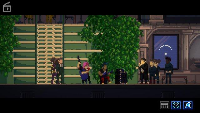 Screenshot - Lacuna (PC) 92640484