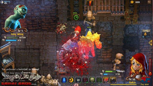 Screenshot - Dragon Fin Soup (PC) 92515796