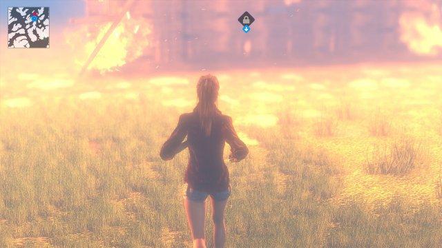 Screenshot - Animal Rescue (PC, PlayStation4, PlayStation5, Switch, XboxOne, XboxSeriesX)