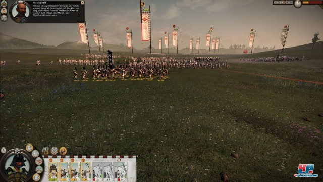 Screenshot - Total War: Shogun 2 (PC) 2209108