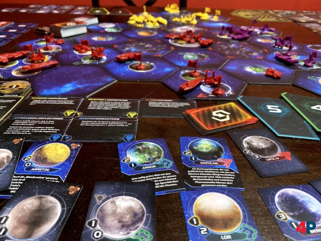 Screenshot - Twilight Imperium (Spielkultur) 92600290