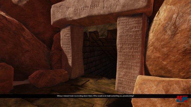 Screenshot - Dream (PC) 92477185