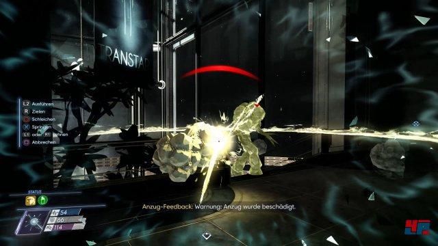 Screenshot - Prey (PC) 92545514